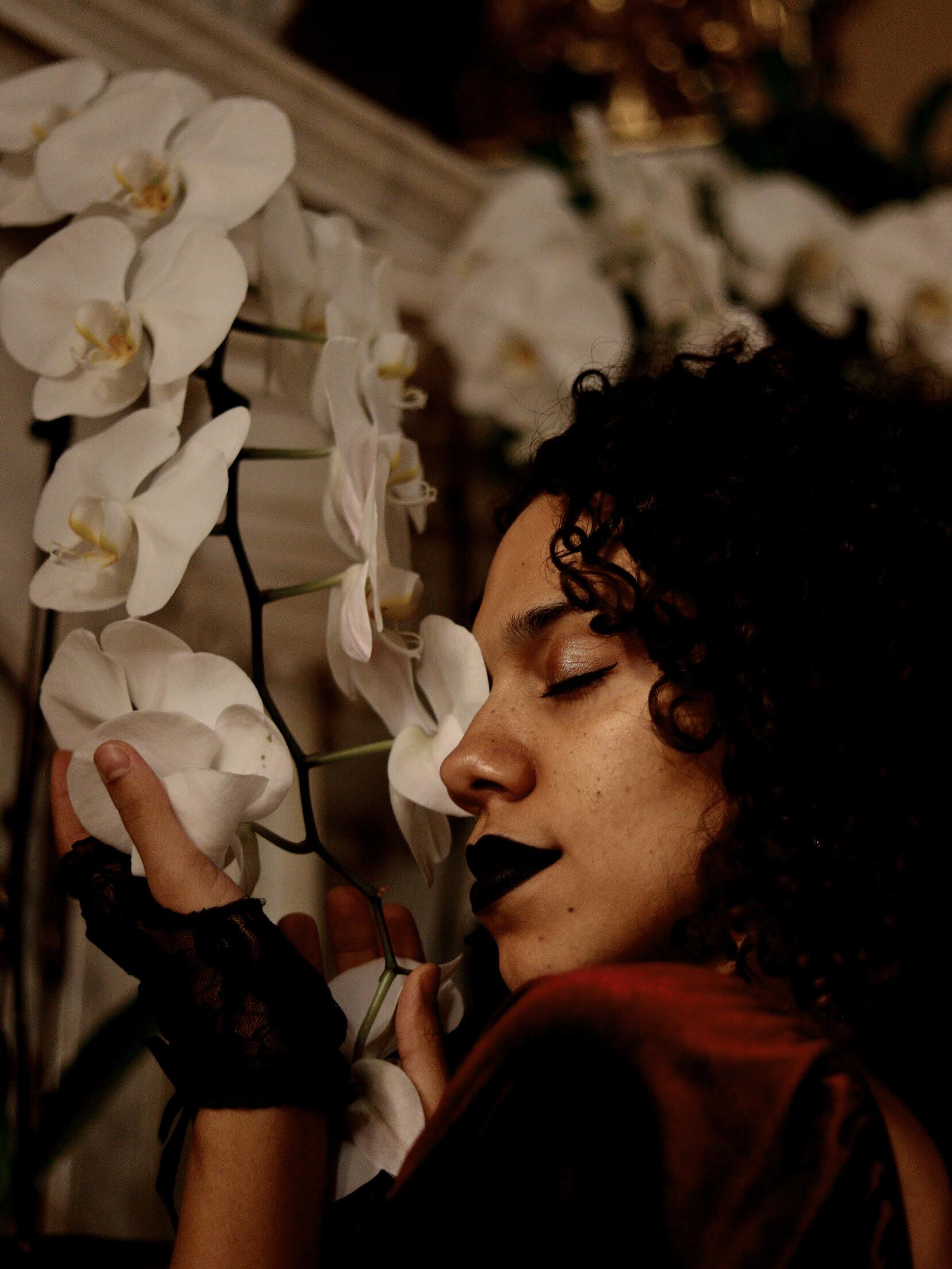 Riane Human Photography