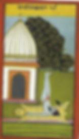 curso-9.jpg