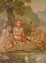 Raja_Ravi_Varma_-_Sankaracharya.jpg
