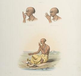 pranayama-4.jpg