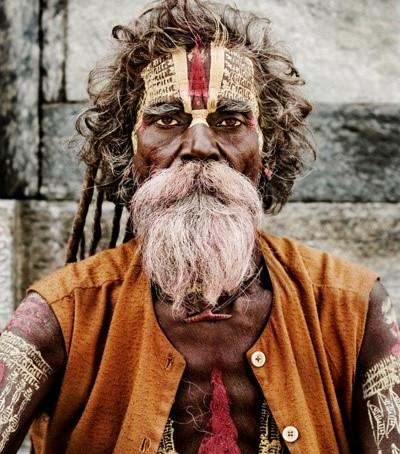 """O indizível no pensamento indiano"" e a Mandukya Upanishad"