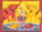 Gaja-Lakshmi.jpg