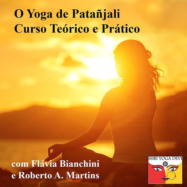 Yoga-Patanjali-quadrado.jpg