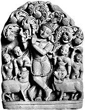 Krishna_and_the_Gopis_(herdsmaids).jpg