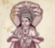 Patanjali-1-half-900.jpg