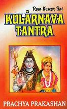Kularnava-tantra-English.jpg