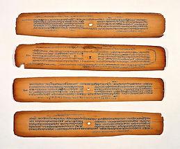 Bhagavata_Purana_(Ancient_Stories_of_the
