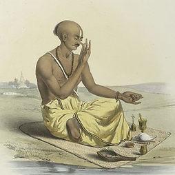 pranayama-3.jpg