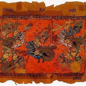 Kurukshetra-mahabharata.jpg