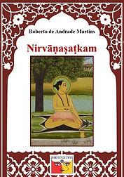 nirvanasatikam.jpg