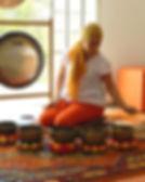 gongo-yoga-2.jpg