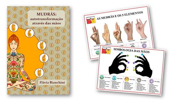 Mudras-livro-e-encartes-MD.jpg
