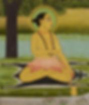 brahman-ananda-1.jpg