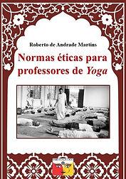 etica-yoga.jpg