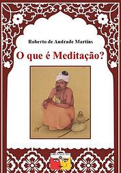 meditacao.jpg