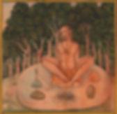 pranayama-1.jpg