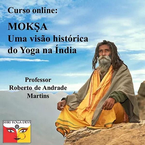 Moksa-banner-600x600.jpg