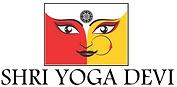 Shri-Yoga-Devi-logo+titulo-web.png