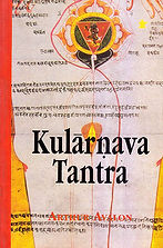 Kularnava-Tantra.jpg