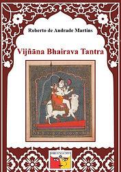 vijnana-bhairava-tantra.jpg