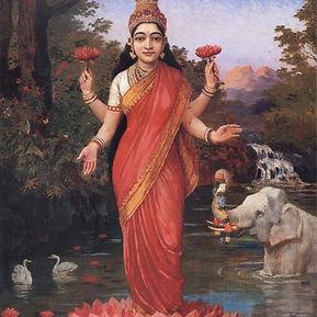 Ravi_Varma-Lakshmi.jpg