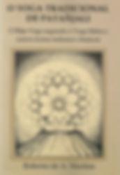 Yoga-tradicional-capa-400.jpg