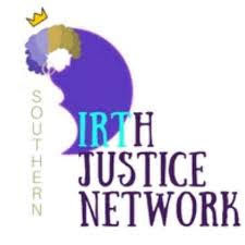 Southern Birth Justice Network