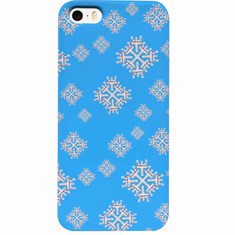 Narcan Flurry Phone Case