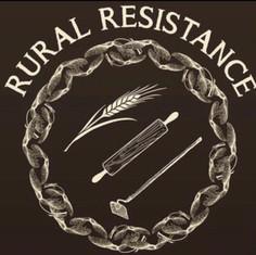 Rural Resistance Shirt