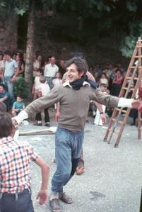 1974 Cuccagna 45 .JPG