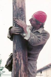 1974 Cuccagna 27 .JPG