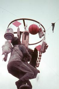 1974 Cuccagna 31 .JPG