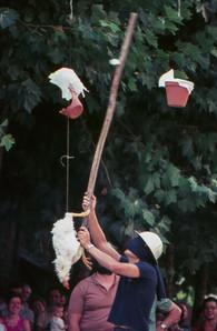1974 Cuccagna 34 .JPG