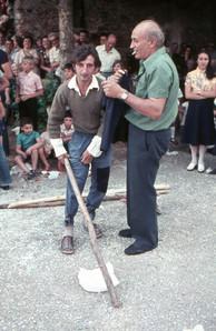 1974 Cuccagna 42 .JPG