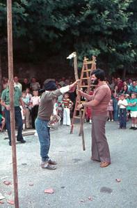 1974 Cuccagna 39 .JPG