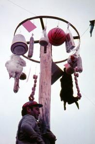 1974 Cuccagna 24 .JPG