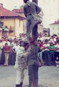 1974 Cuccagna 09 .JPG