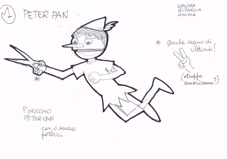 Peter Pan 2_edited