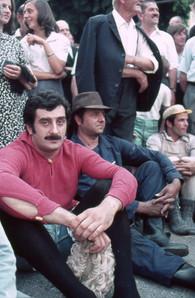 1974 Cuccagna 50 .JPG