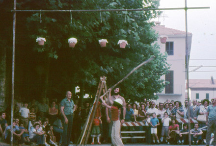 1974 Cuccagna 35 .JPG