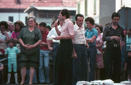 1974 Cuccagna 36 .JPG