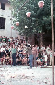 1974 Cuccagna 43 .JPG
