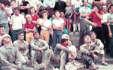 1974 Cuccagna 21 .JPG