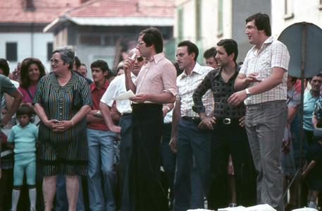 1974 Cuccagna 37 .JPG