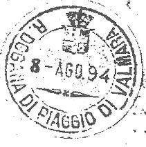 Timbro dal Diario Patriarca.jpg