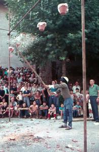 1974 Cuccagna 41 .JPG