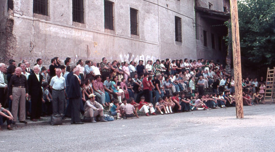 1974 Cuccagna 49 .JPG