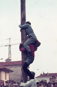 1974 Cuccagna 12 .JPG