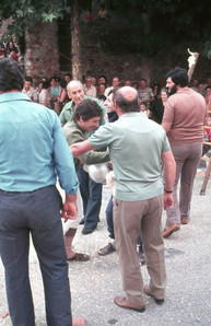 1974 Cuccagna 48 .JPG