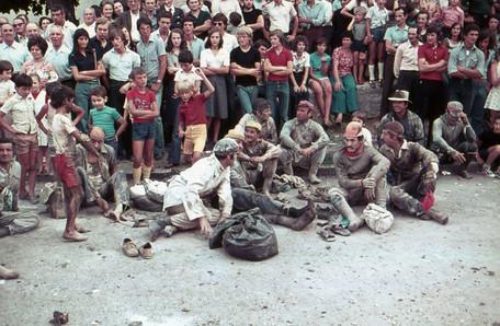 1974 Cuccagna 18 .JPG
